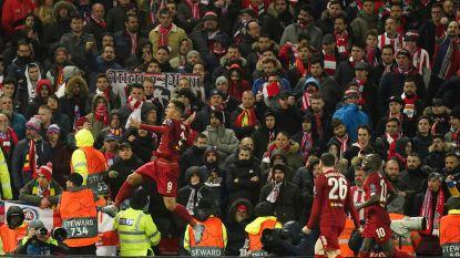 """Liverpool-fan woonde bewuste CL-wedstrijd tegen Atlético bij: """"Daarna kreeg ik alle symptomen. Enkele weken later stierf mijn vader"""""""