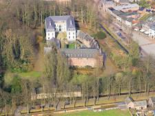 Kritiek op mogelijke bebouwing bij kasteel Gemert