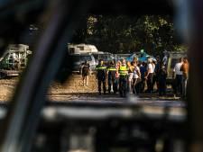 Organisatie Kempencross verslagen: 'Dit had nog veel erger kunnen aflopen'