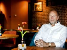 Woede bij grootste kroegbaas van Nederland: 'Zo gaat de horeca in ons land kapot!'