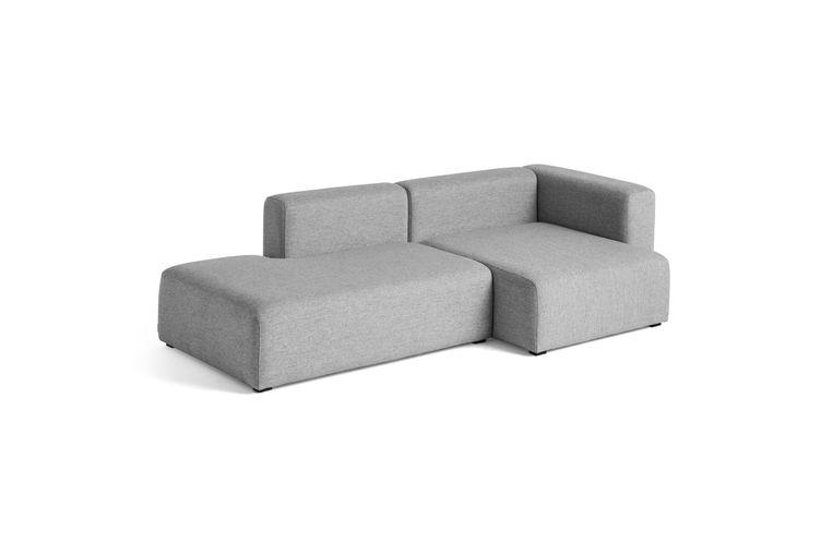 Sofa Mags van Hay