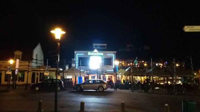 Nacht van de Nacht in Renesse