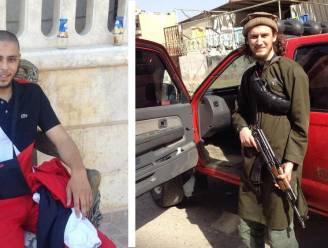 Vilvoordse Syriëstrijders planden moord op eigen homoseksuele broer