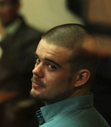 Joran van der Sloot wil zaak hoger beroep bijwonen