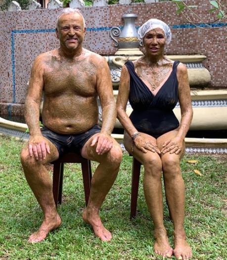 Gordon en Patty maken dagelijkse 'Dr. Phil'-show voor SBS6