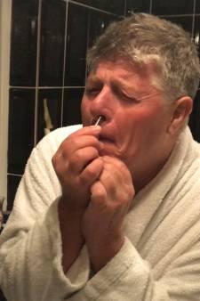 Beste Achterhoekers: 'Er komen haren uit je neus'