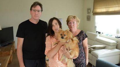 Buurt eist actie tegen gevaarlijke hond die al zeven slachtoffers maakte