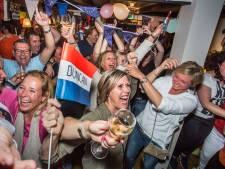 Café Het Barbiertje sluit de deuren: corona de nekslag