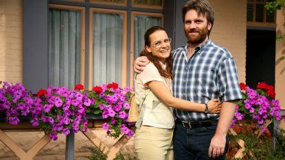 'Sara', de vervanger van 'Familie': het lelijke eendje krijgt een tweede leven