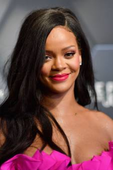 Rihanna weigert optreden Super Bowl