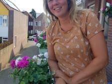 Tip voor nieuwe burgemeester: 'Drink koffie bij Florencia, daar spreek je iedereen: van dakloze tot zakenman'