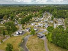 Dorpsraad IJhorst nu ook in de clinch met gemeente Staphorst om legalisatie illegaal gebouwde vakantiehuizen
