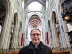 Bisschop De Korte: dienst op Roze Zaterdag in Sint-Jan moet kunnen
