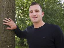 Misser Mortier levert Arnhemse Boys puntenverlies op