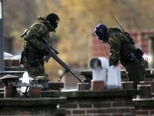 'Lid Hofstadgroep propageerde jihad als jongerenwerker'