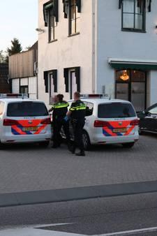 Slachtoffer steekpartij bruiloft Westervoort zwaargewond naar Radboudumc
