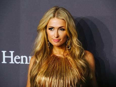 'Uitvinder' Paris Hilton onder vuur na selfie-uitspraak op Twitter