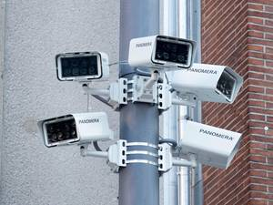 Privacybeschermer noemt Utrechtse kentekenscan gevaarlijke ontwikkeling