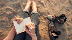 Poëzie saai en oubollig? Deze 7 hippe jonge dichters bewijzen het tegendeel