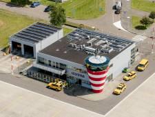 GroenLinks en Red de Veluwe: 'Lelystad Airport erdoorheen gedrukt met Spoedwet Stikstof'