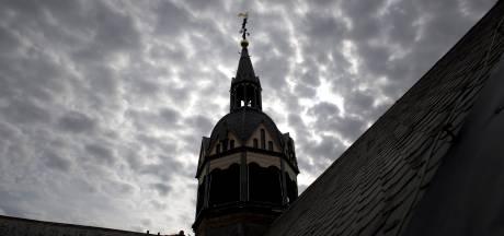 Meldpunt misbruik kerk onzorgvuldig