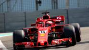 Ferrari stelt nieuwe F1-bolide medio februari voor