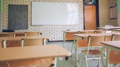 Leerkracht dient klacht in tegen leerling (8) na incident op basisschool Jette