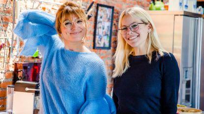 """Eline De Munck over body shaming: """"Wat bereik je ermee als je iemand anders een slecht gevoel geeft?"""""""
