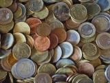 Financiële stresstest gemeenten: Bergen op Zoom en Breda bungelen onderaan