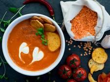 Meet&Eat met vluchtelingen blijft bestaan