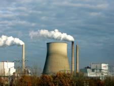 'Miljardensubsidies voor biomassa zijn weggegooid geld'