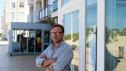 Cafébaas die mindervalide weigerde te bedienen op terras krijgt doodsbedreiging