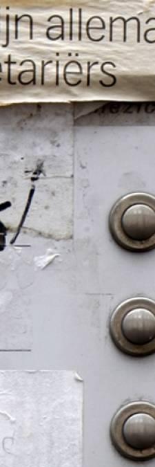 Onderzoek naar keurmerk 'goede' kamerverhuurder in Eindhoven