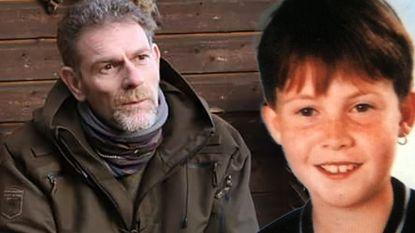 Na 20 jaar doorbraak in moord op Nicky (11): Europol zet verdachte op Most Wanted-lijst, tips stromen binnen