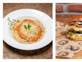Deze 10 maaltijden bestelden wij Belgen dit jaar het meest op Deliveroo