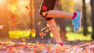 Waarom je beter in de herfst met goede voornemens start