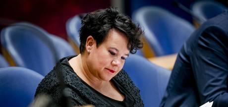 Gelderland: Ministerie handelt niet correct in kwestie vliegroutes