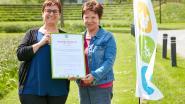 Londerzeel ondertekent charter 'Gezonde Gemeente'