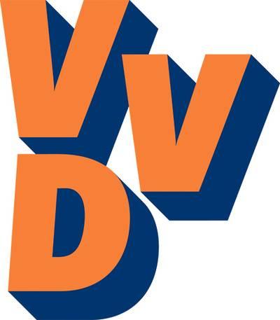 Ook Hoskam moet bij VVD in Den Bosch niet vies zijn van spelletje