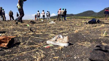 Tweede crash met nieuwste Boeing: Belgische oma (60) sterft in Ethiopisch vliegtuig