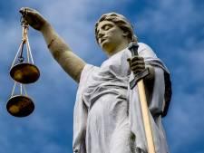 Rechter legt 28-jarige brandstichter uit Oud-Beijerland tbs op