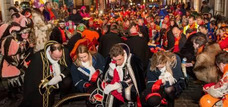 Brabantse veiligheidsregio's over carnaval 2021: 'Kom uiterlijk begin december met plannen voor alternatieven'
