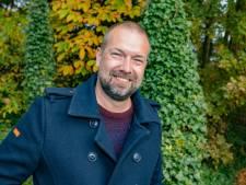 Jeroen Kijk in de Vegte stopt met radioshow op zondagmiddag