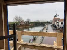 Waarom hotels en restaurants Willemstad steeds drukker worden