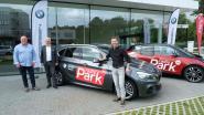 Radio Park trekt kaart van energiebesparing en sluit partnership met BMW Jorssen Noord