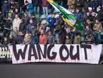 5 vragen over ADO en Wang