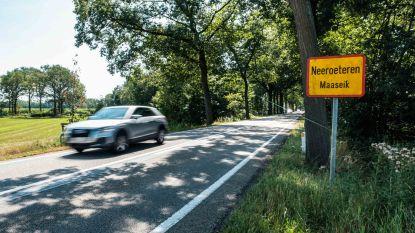 Vijf dagen na vorige klap eist Kinrooiersteenweg nieuw dodelijk slachtoffer, net op moment dat burgemeesters vergaderen over trajectcontrole