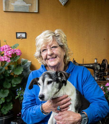 Senioren willen meepraten over nieuw pensioen: 'We zijn er niet gerust op'