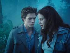"""""""Twilight"""" va avoir droit à une suite"""