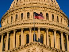 VS onderzoekt machtspositie grote techbedrijven